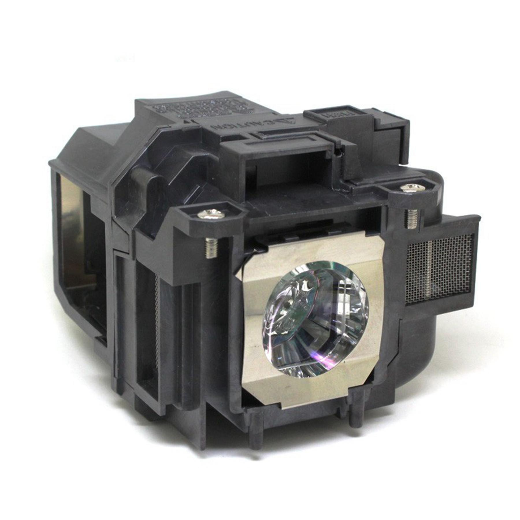 Projector Accessories For Sale Other Prices Mitsubishi Hc3000 Schematics Elplp78 V13h010l78 Replacement Lamp With Housing Epson Eb 945 955w S17