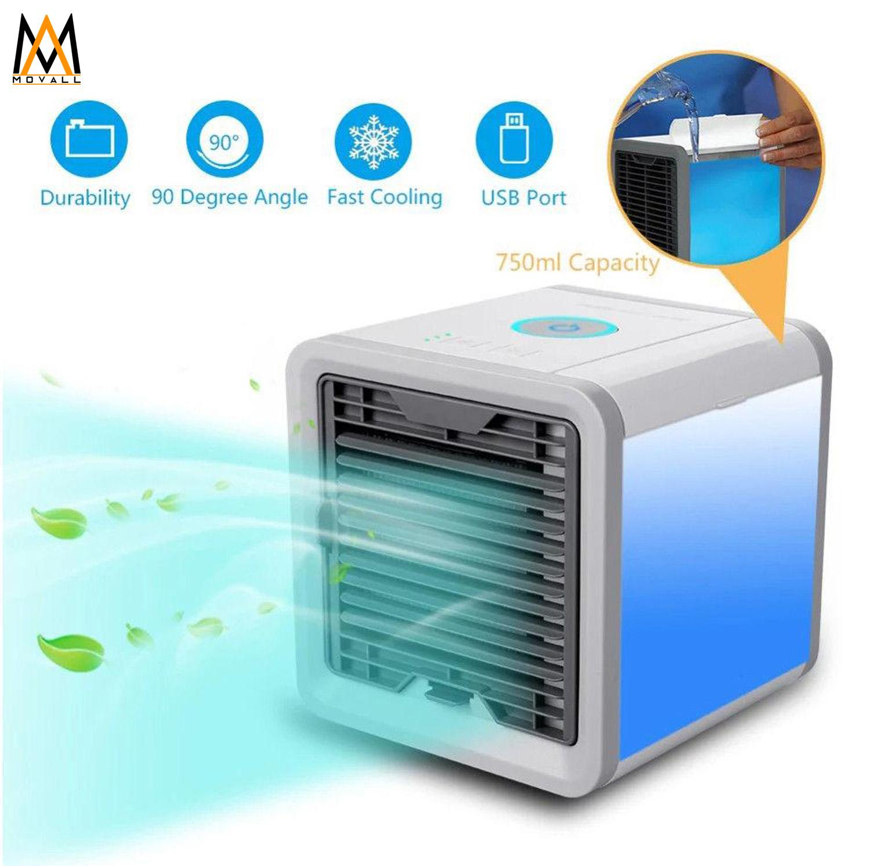 Mini Air Cooler Artic