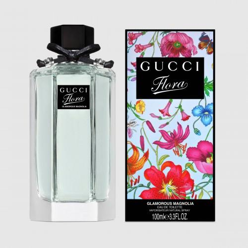 47e02281bb8 Gucci Fragrances Philippines - Gucci Mens and Womens Fragrance for ...