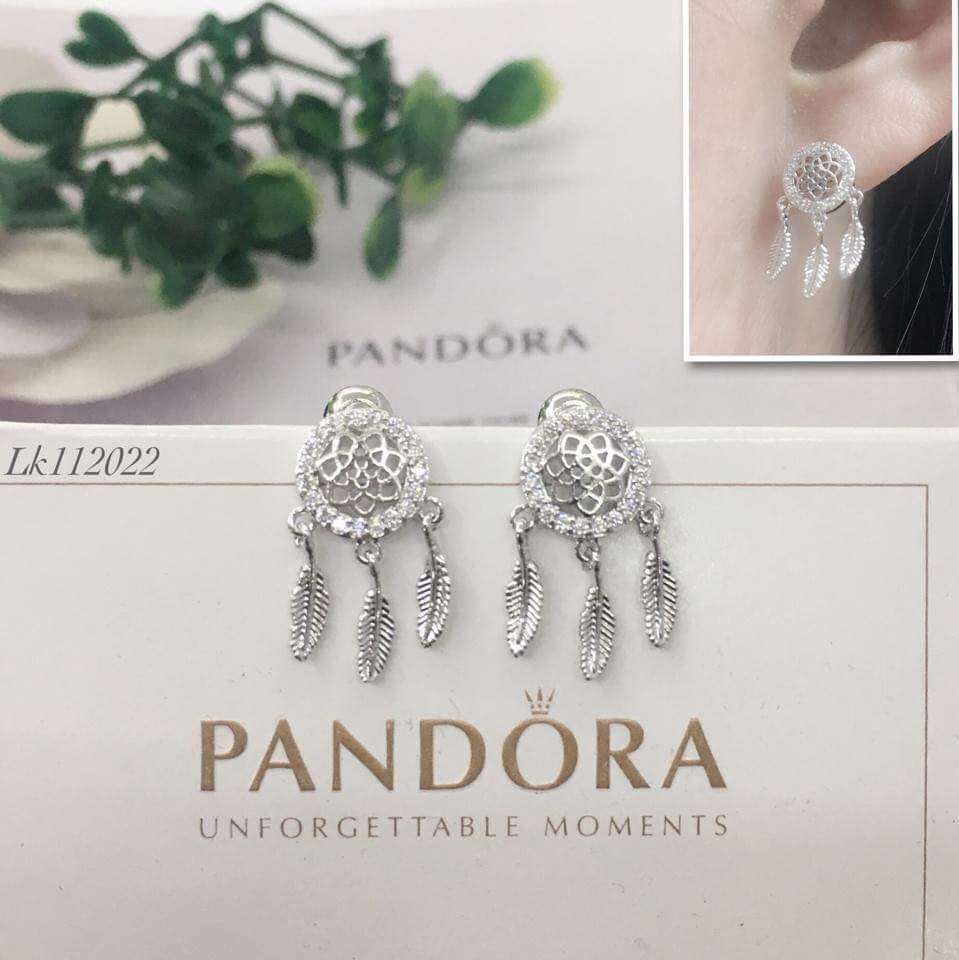 52e2ab59e Pandora Jewelry Philippines - Pandora Jewelry Accessories for sale ...