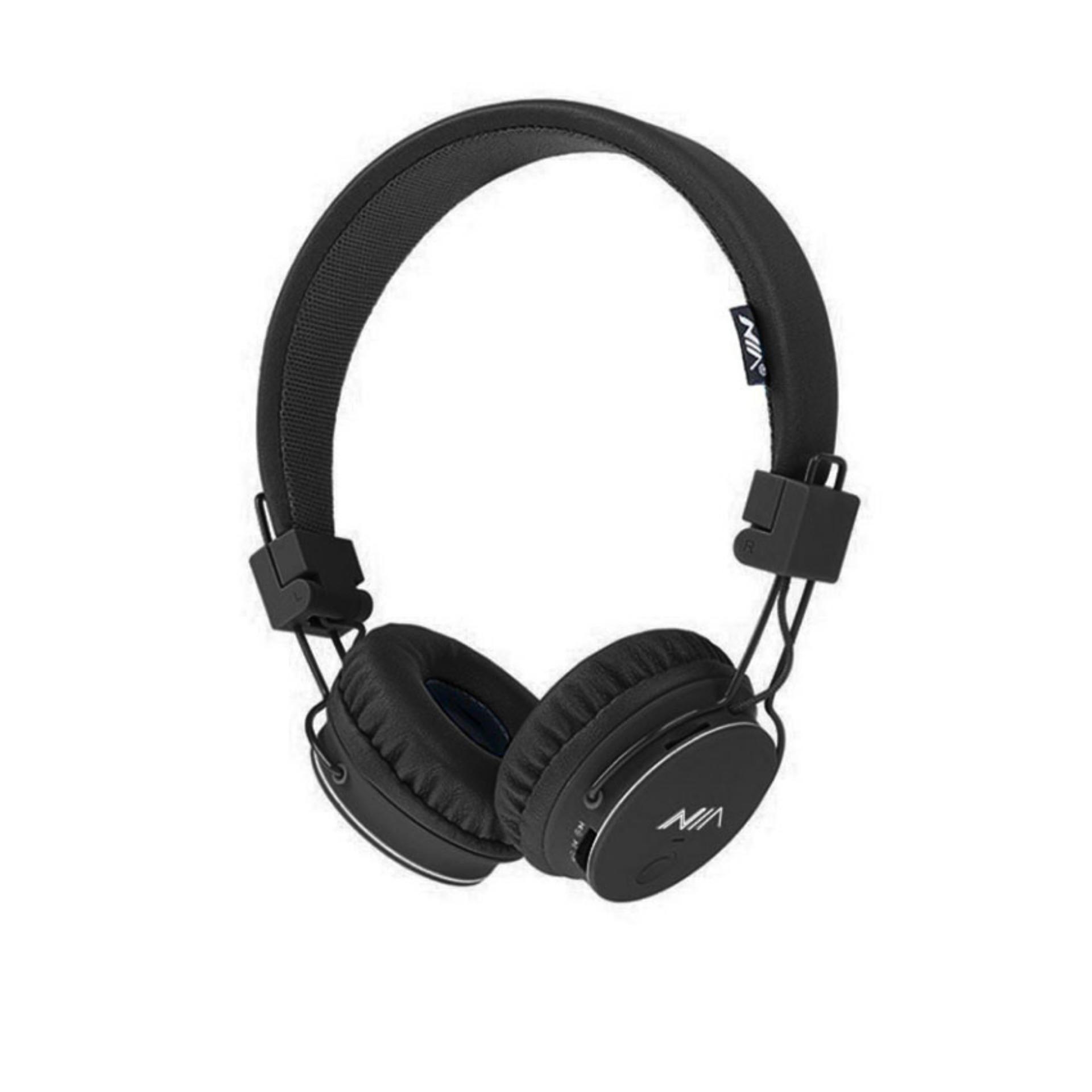 Philippines Best Buy Audio Be 04 08 2018 Multimedia Speaker Bluetooth Subwoofer Jt 909 Nia X3 108db 4 In 1 Wireless Over Ear Headphone Black