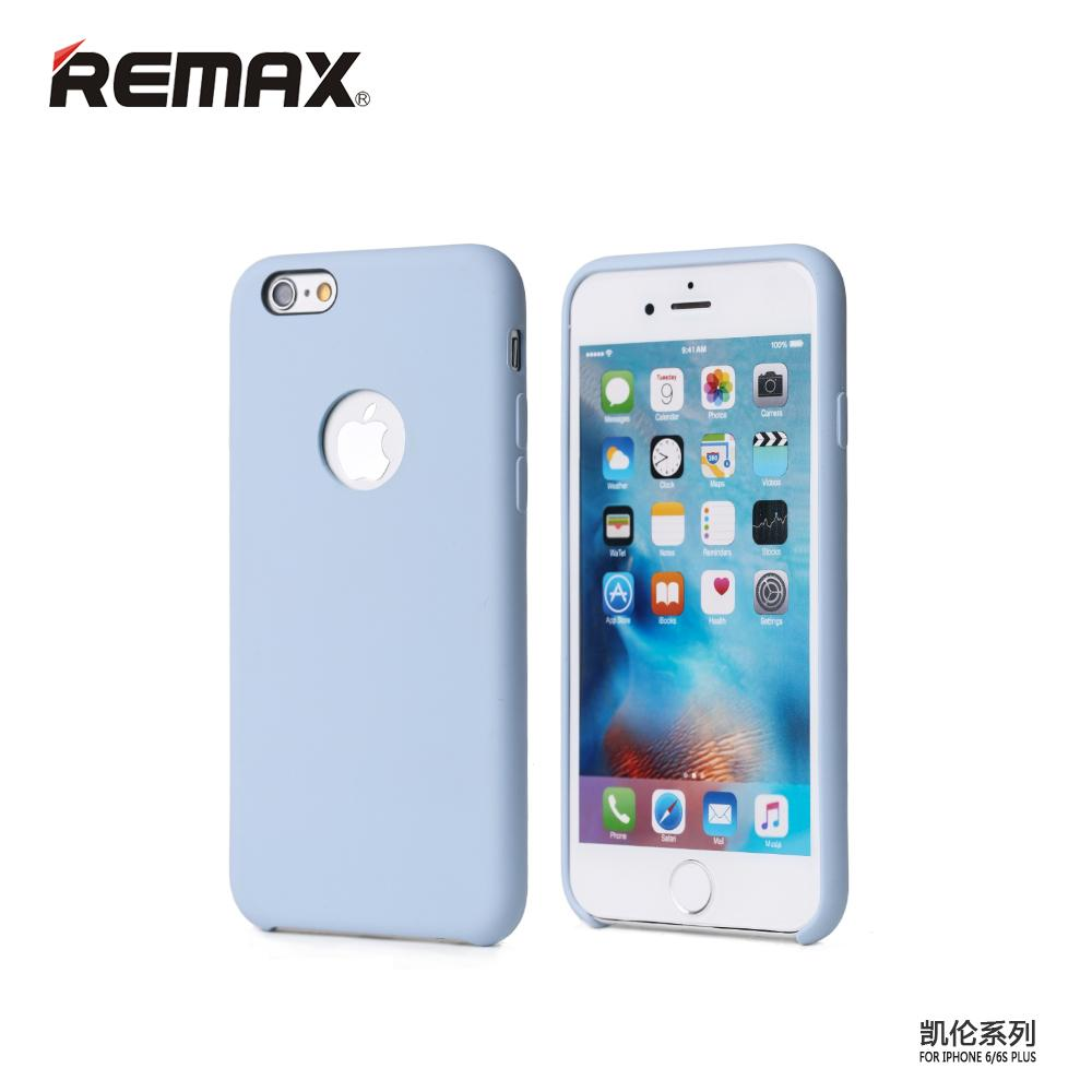Buy Sell Cheapest Remax C15 Silicone Best Quality Product Deals Ferrari Gold Debossed Leather Case Iphone