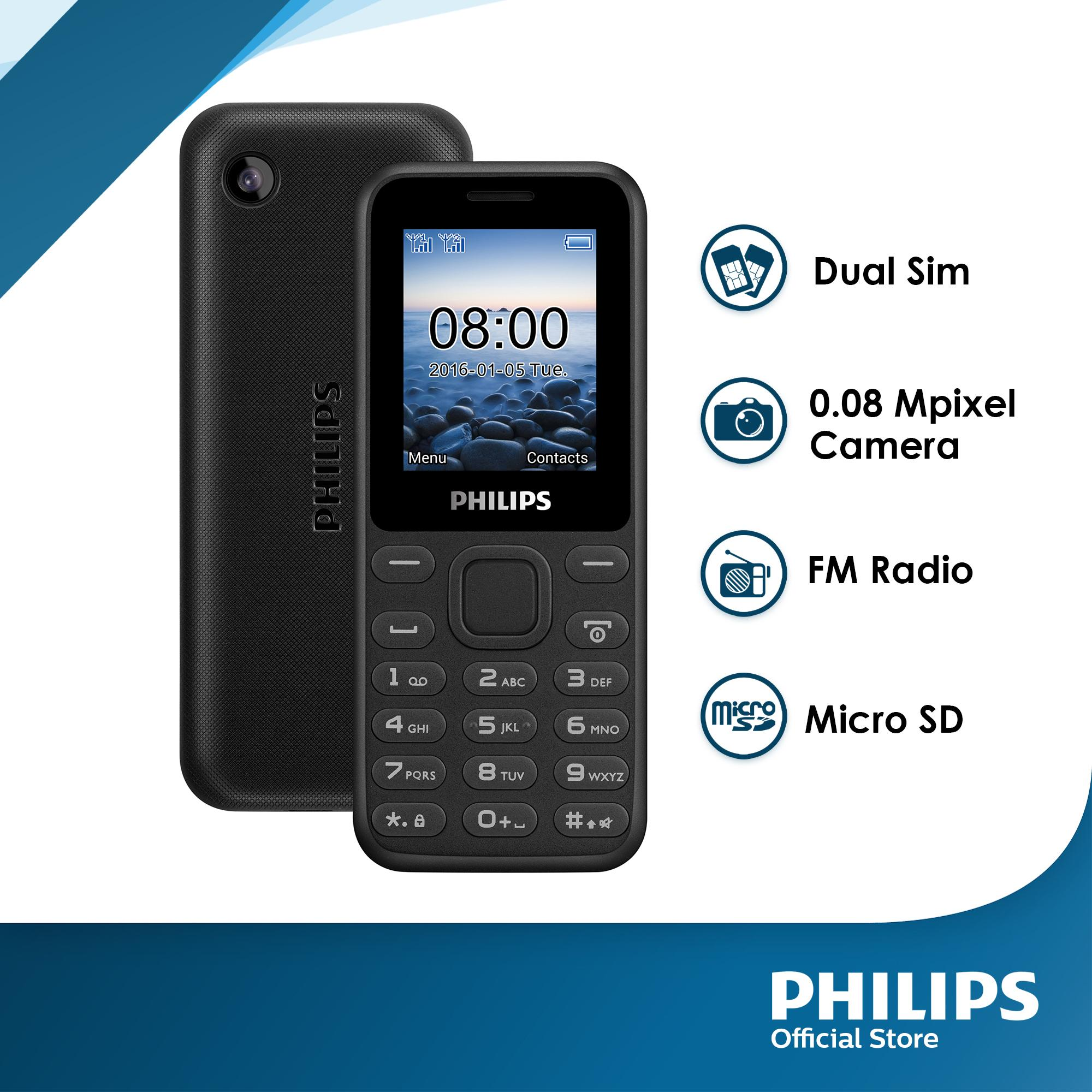 Buy Sell Cheapest Philips Gc120 29 Best Quality Product Deals Mixer With Stand Hr1559 Grey Xenium E105 Basic Mobile Dual Sim Mp3 Player Black
