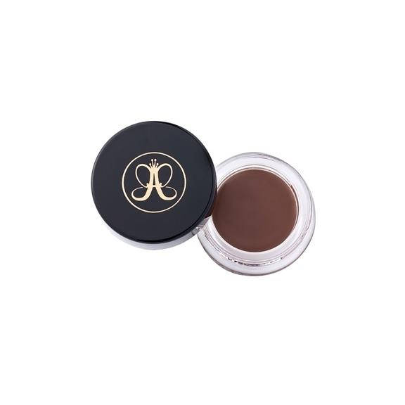 DIPBROW pomade with brush (Chocolate) Philippines