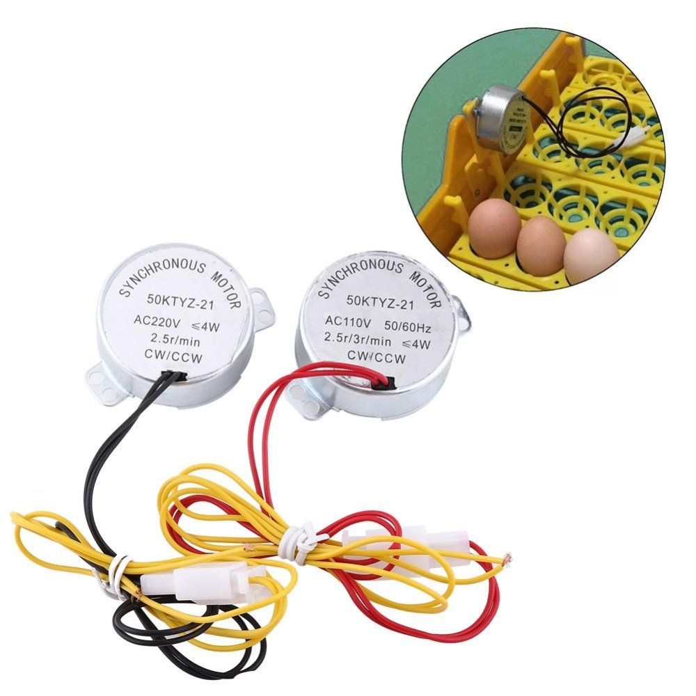 Buy More Save Cw Ccw Egg Incubator Rotator Motor With Wiring Diagram Item Type Turner Main Material Metal Size 2 49cm 08 19inchh D Optional 110v 220v 1 Voltage Ac