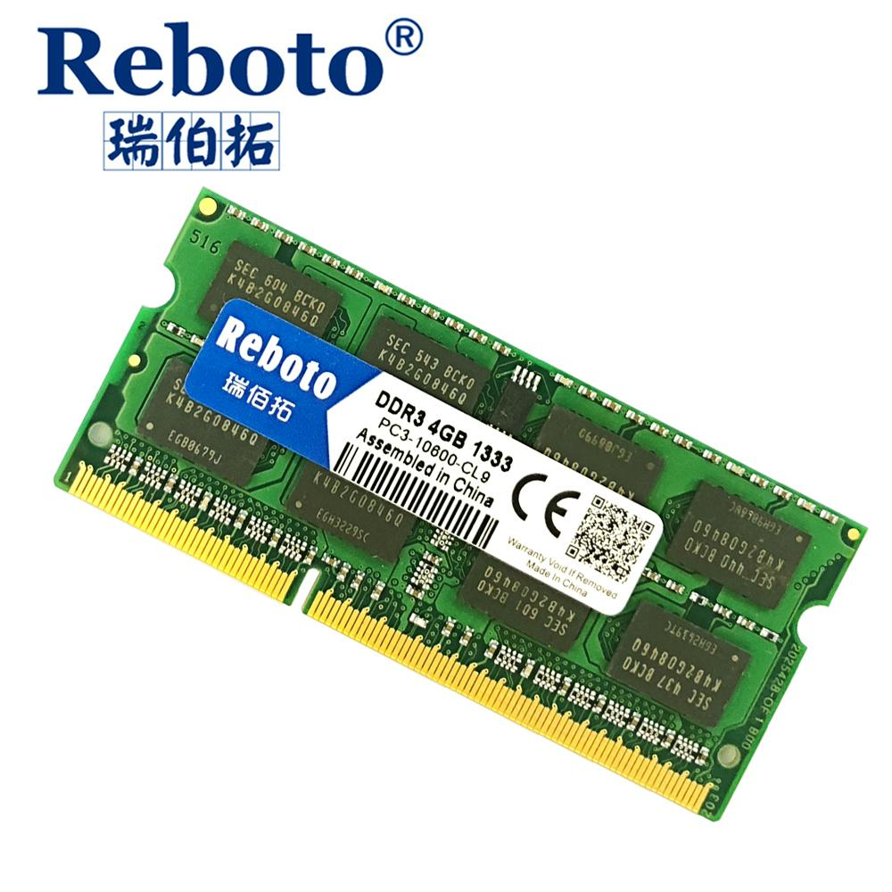 Buy Sell Cheapest Ddr3 1066mhz 4gb Best Quality Product Deals Sodimm Ddr 3 1gb Pc 12800 Reboto 2gb Pc3 8500 1333mhzpc3 10600 1600mhz