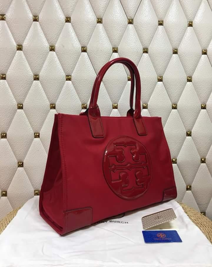a302f6c781 Tory Burch Philippines: Tory Burch price list - Watches, Satchel Bag ...