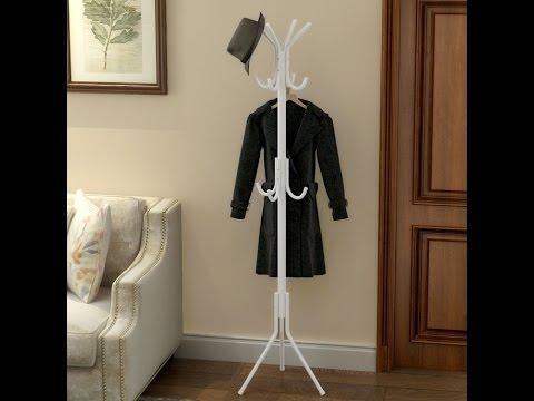 Coat Umbrella Rack For Sale Coat Umbrella Stand Prices Brands Custom Coat Rack For Sale