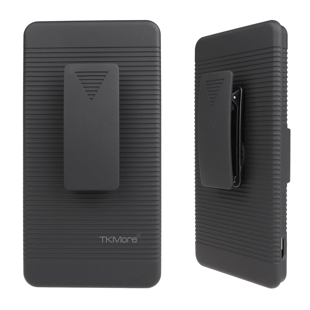 Ultrathin / Jelly Case / Softcase / Softshell - Transparan. Source ·
