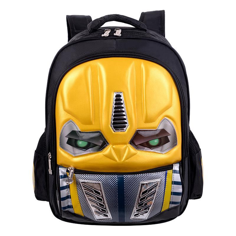 Buy Boys Backpacks Online Kids Backpacks Lazada