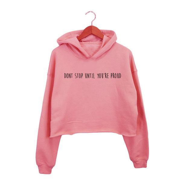 Lightweight Jacket For Sale Womens Light Jackets Online Brands