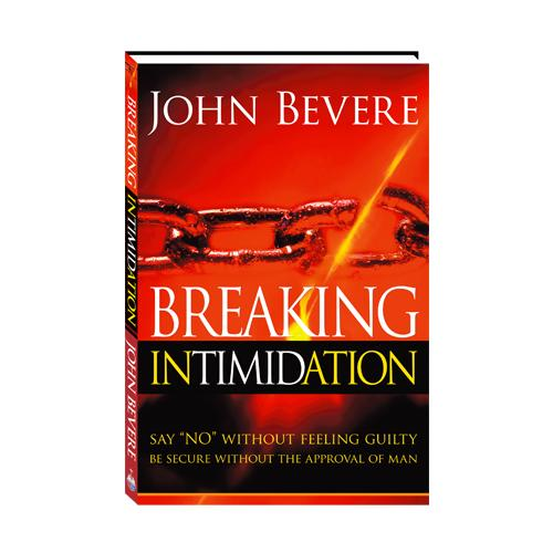 Books for sale best selling books best seller prices brands in breaking intimidation fandeluxe Choice Image