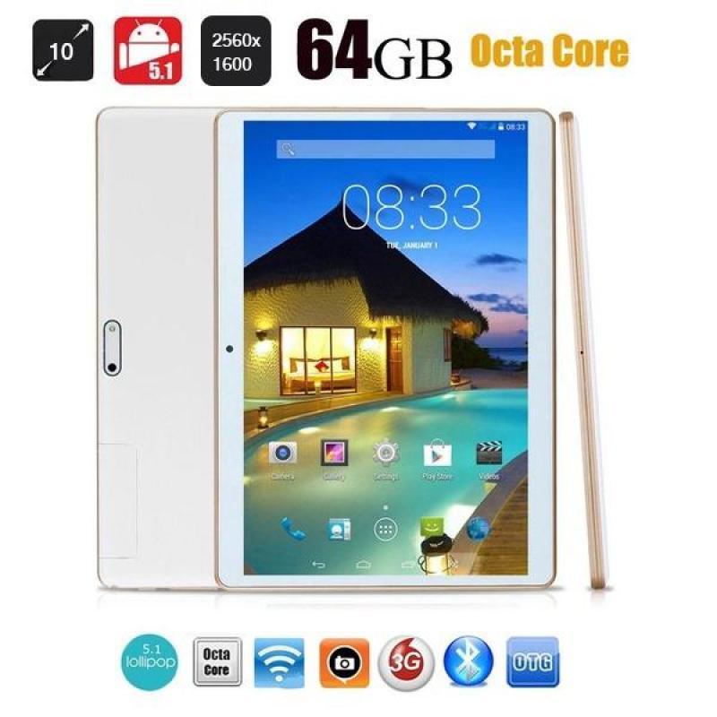 7 Inch 1 + 16 gam A33 Q88H Allwinner Android 4.4 Quad Core Dual Camera Wifi Bluetooth HD Máy Tính Bảng MÁY TÍNH EU