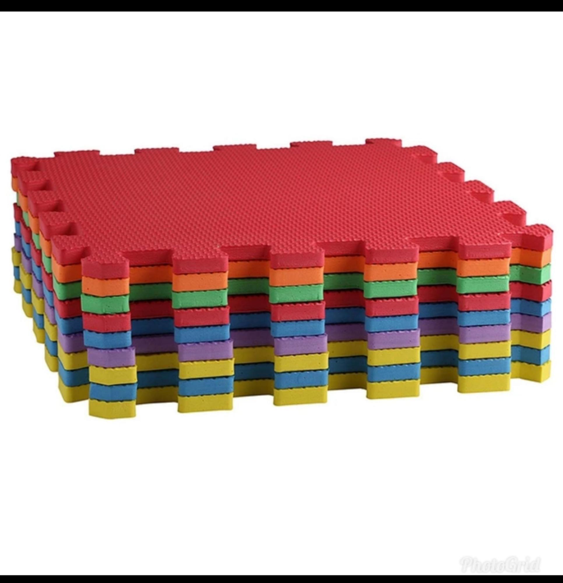 entertainment endless reviews mats minis giggle foam box mini mat design s puzzle sago