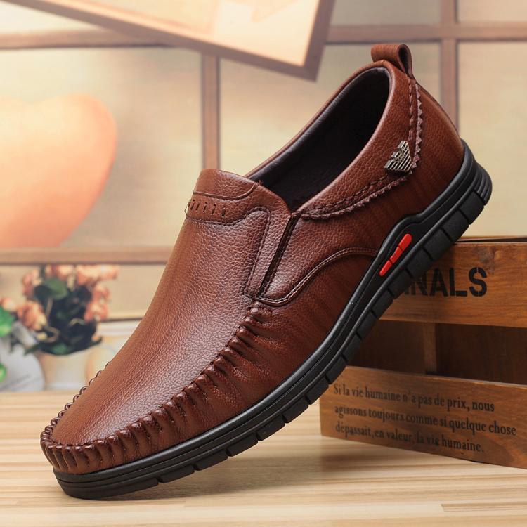 Cuci Gudang Beli 1 Gratis 1 Khusus Ukuran 40 Sepatu Pantofel Pria ... bccb7a6480