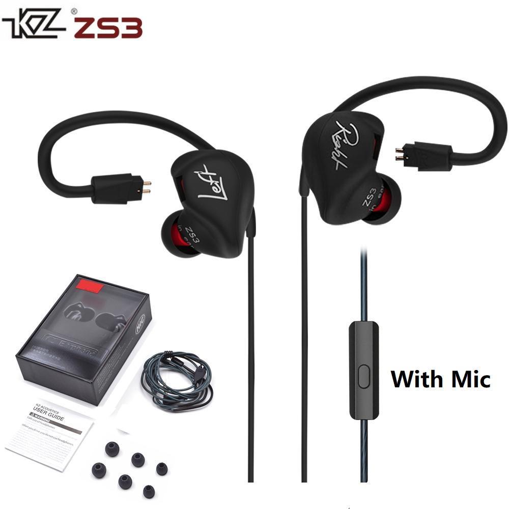 Philippines Best Buy Audio Be 04 08 2018 Multimedia Speaker Bluetooth Subwoofer Jt 909 Img