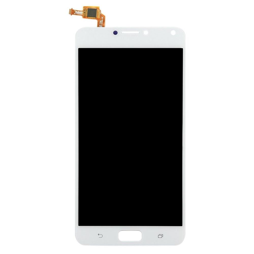 Detail Gambar For ASUS Zenfone 4 Max ZC554KL LCD Dispaly + Touch Screen Digitizer + tools