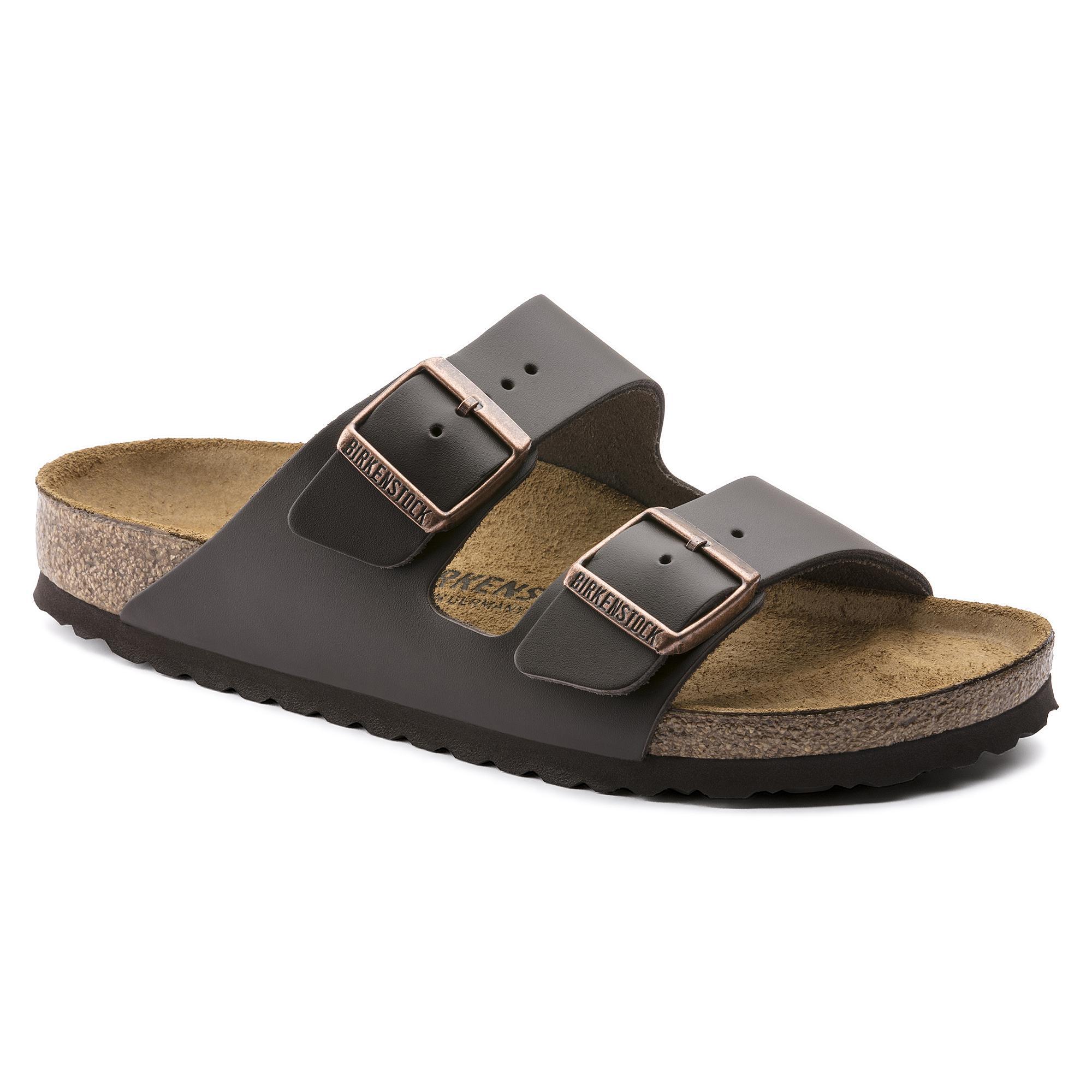 a083aa5ae Slides for Men for sale - Slide Slippers for Men online brands ...