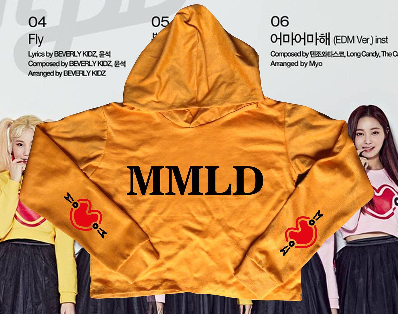 Nike Element Half Zip Top Women Hoodies Sweatshirts Women Hoodies