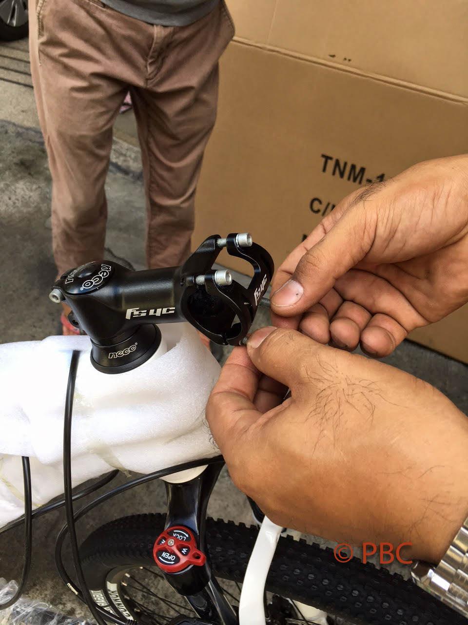 Connor Mountain Bike 29x16 Alloy Hydraulic Disc Brakes Mtb Lazada Ph Pedal Neco Wp 625 Mtb8