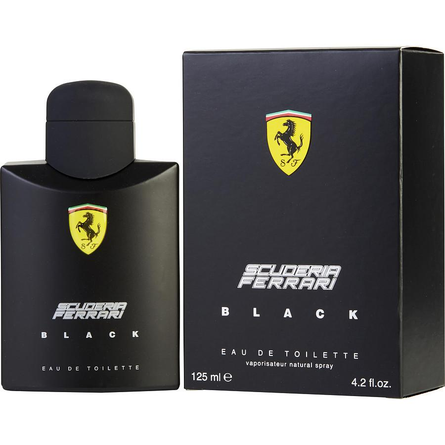 57c9b11ba Scuderia Ferrari Philippines - Scuderia Ferrari Men's Fragrances for sale -  prices & reviews | Lazada