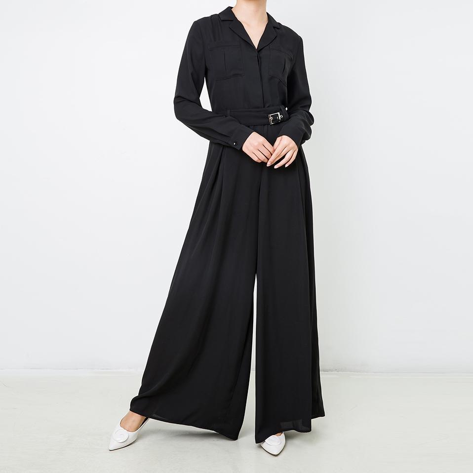 Muslim Dresses For Sale Muslim Women Dress Online Brands Prices