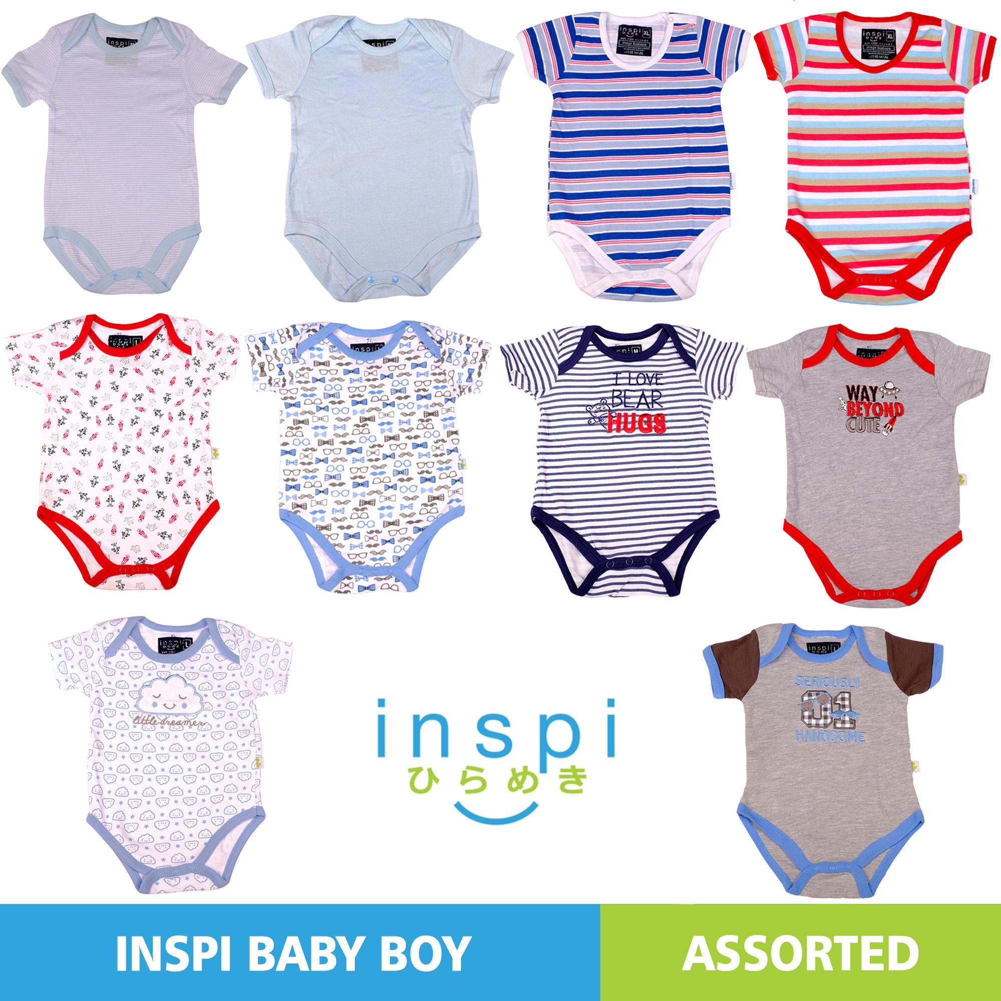 Boys Body Suits For Sale Suits For Baby Boys Online Brands Prices