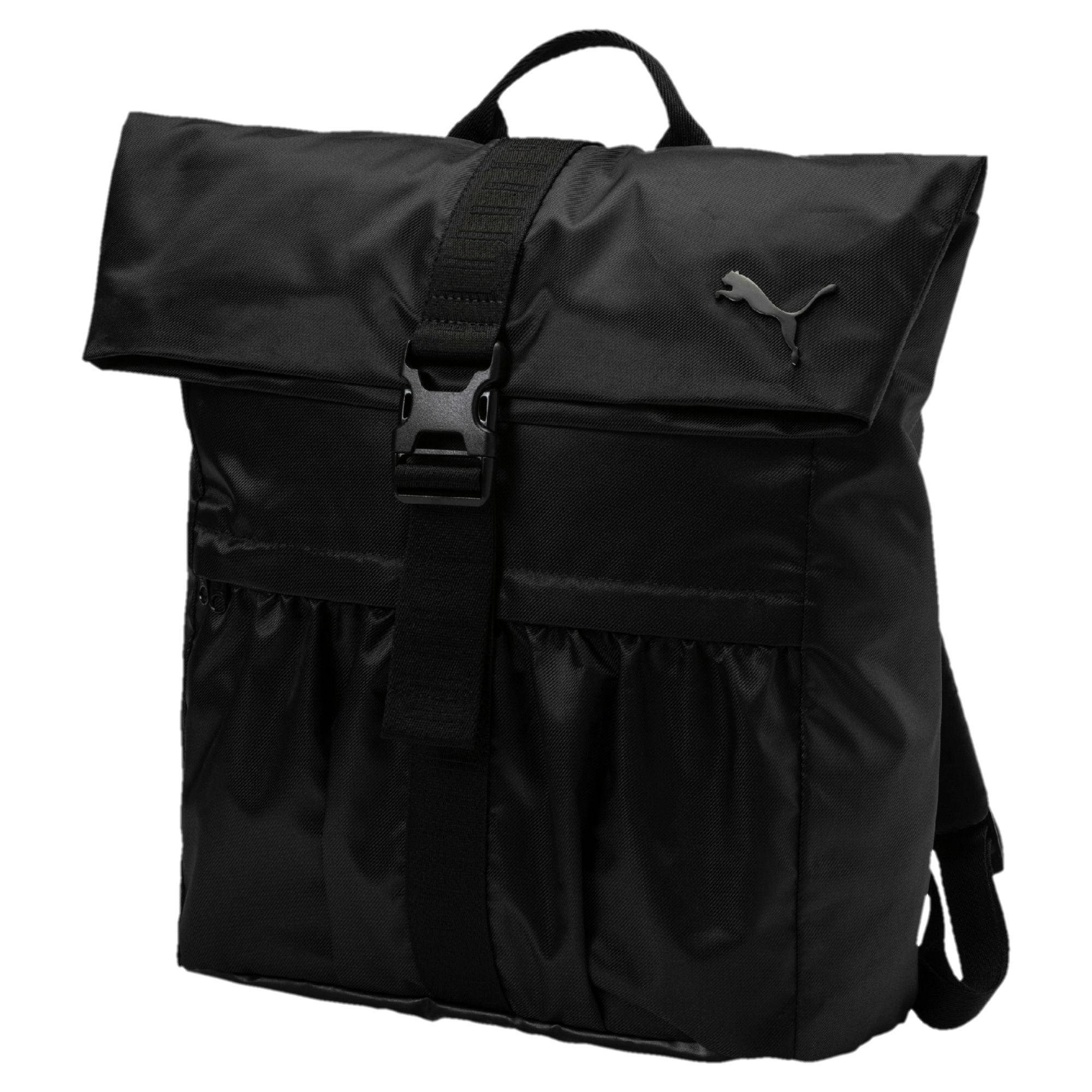 f5c55f1d7716 Rebel Sports Nike Backpack