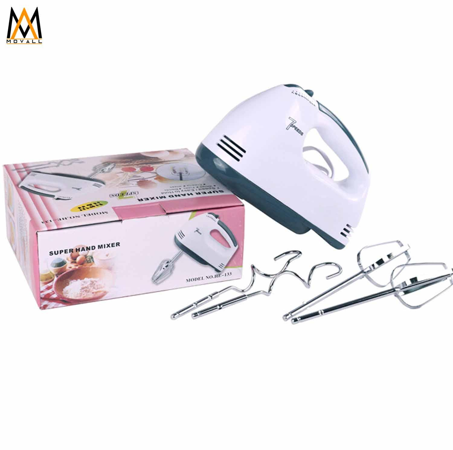 Mixer For Sale Electric Mixers Prices Brands Review In House Electrical Wiring Diagram Philippines Scarlett Professional Whisks Hand