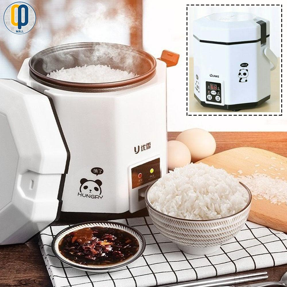 Rice Cooker For Sale Steamer Prices Brands Review In Wiring Diagram Mini Panda Health White