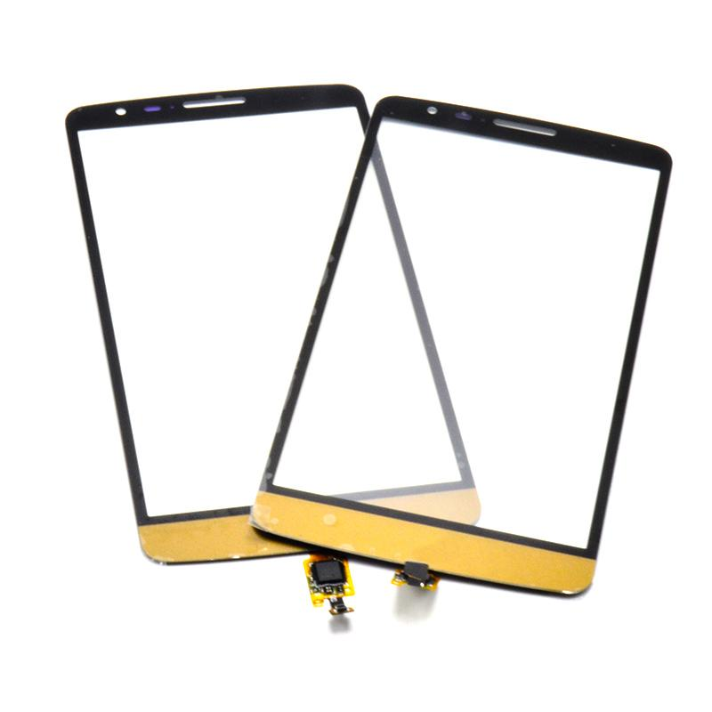 For LG Optimus G3 D850 D855 Touch Screen Digitizer + tools