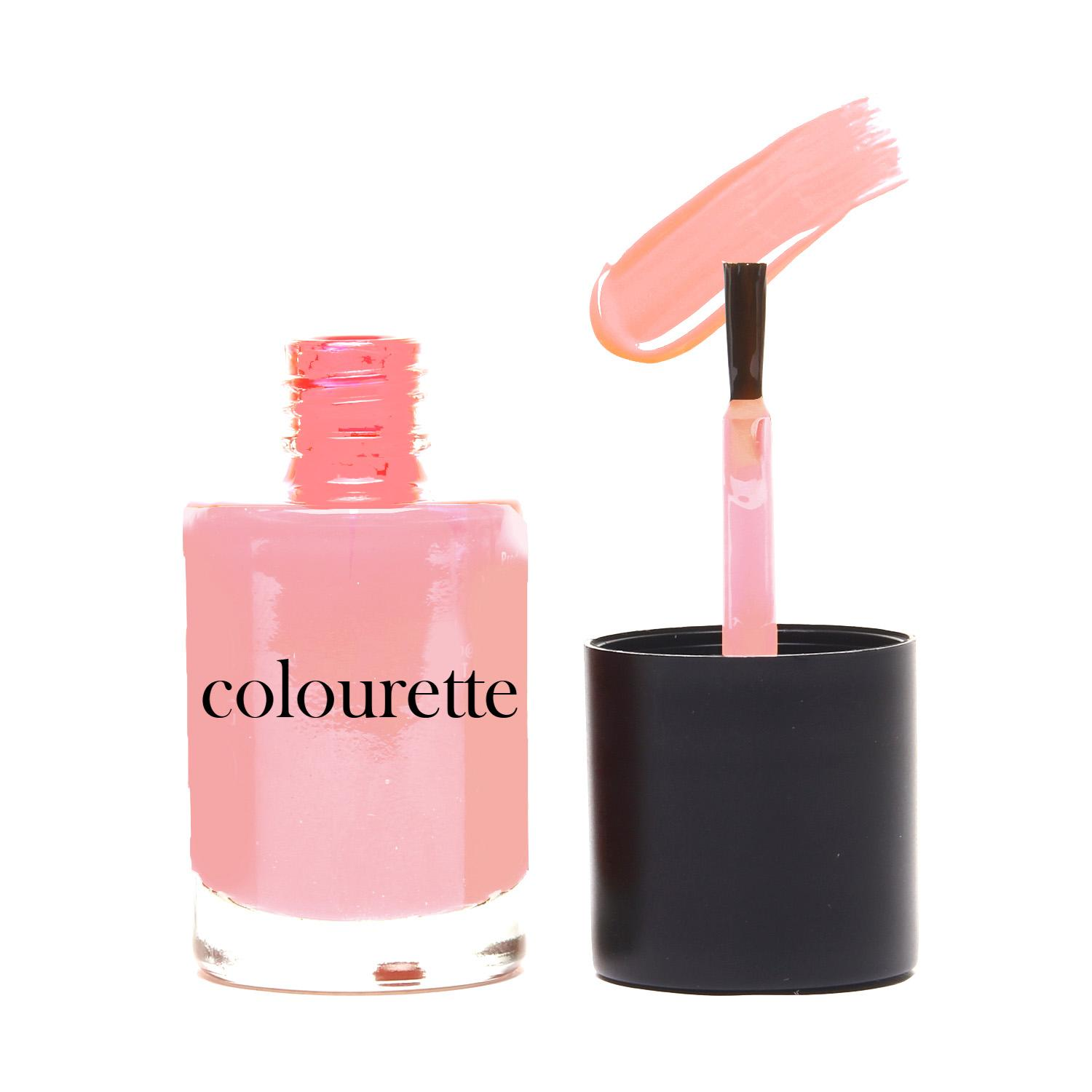 ColourTint Intense Blend Lip and Cheek Oil in Sage Philippines