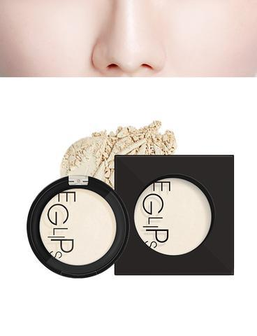 EGLIPS Apple Fit Blusher (HIGHLIGHTER) Philippines