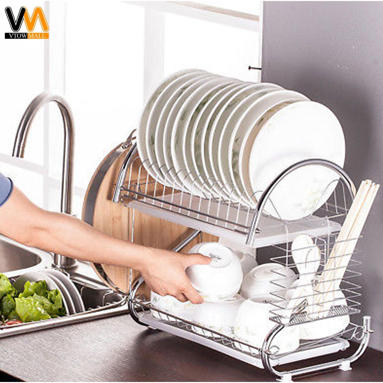 Kitchen Cabinet For Sale Kitchen Storage Prices Brands