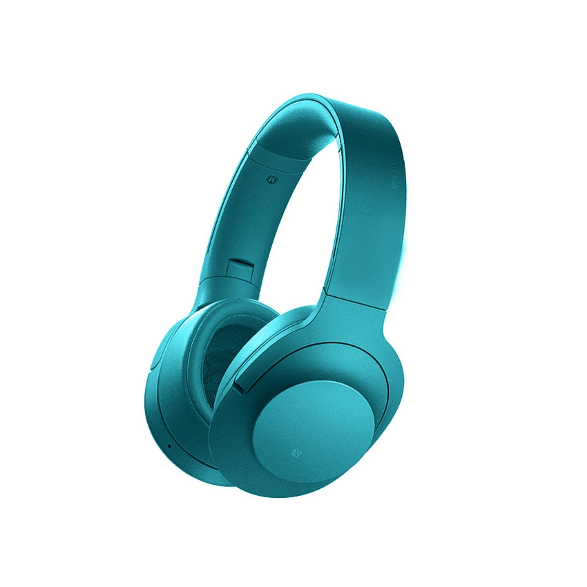 Over the ear Headphone for sale - Over the ear Headphones prices ...