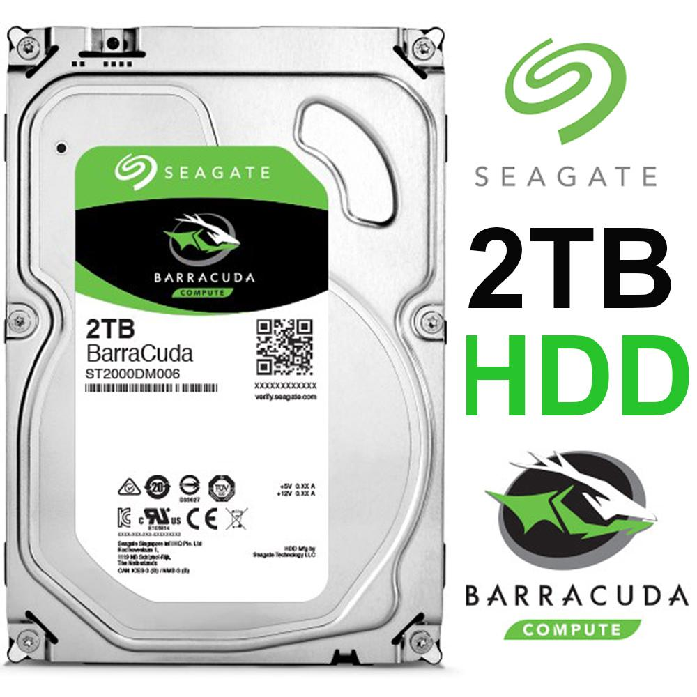 Hdd For Sale Hard Disk Drives Prices Brands Specs In 320 Gb Wd Blue 35 Seagate 2tb Barracuda Sata 6gb S 64mb Cache Inch Internal Drive