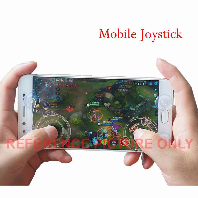 2017-Newest-Mobile-Joystick-Adsorption-Screen-Fling-Mini- ...