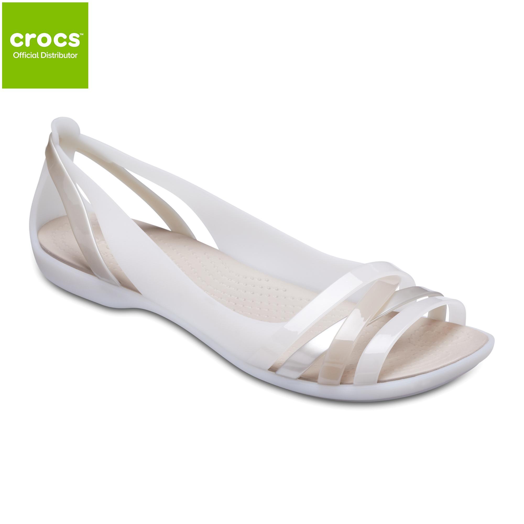 4fe6ab34e0587 Crocs Philippines  Crocs price list - Crocs Flats
