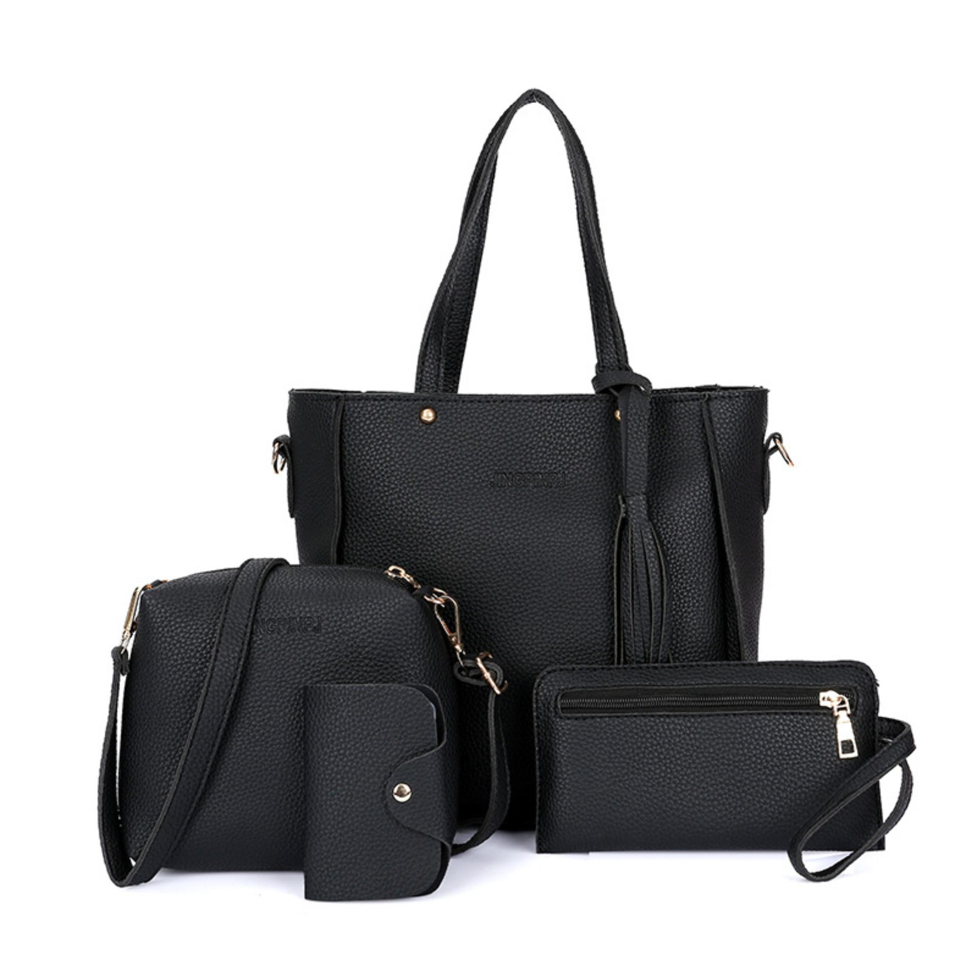 ea9180bf5a13 Bags for Women for sale - Womens Bags online brands