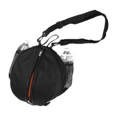 92479cd37325 ขายช็อก mi city sling bag special price