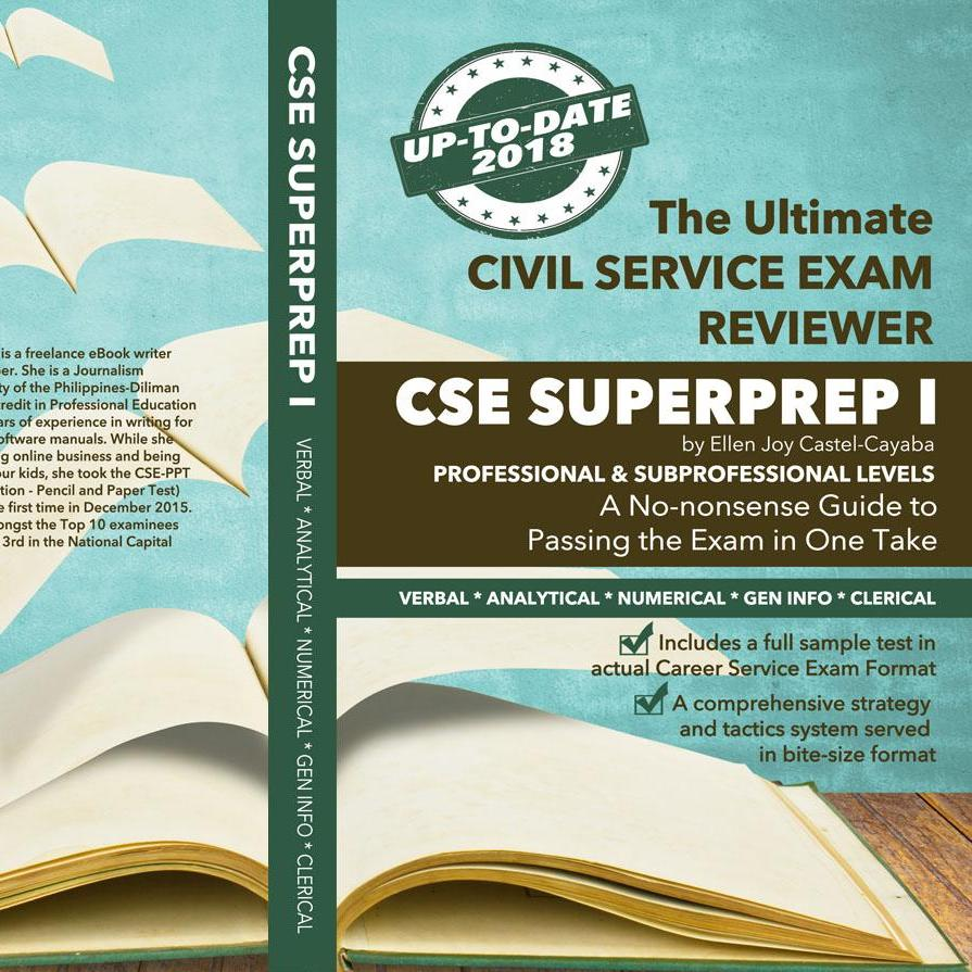 Books for sale best selling books best seller prices brands in cse superprep civil service exam reviewer fandeluxe