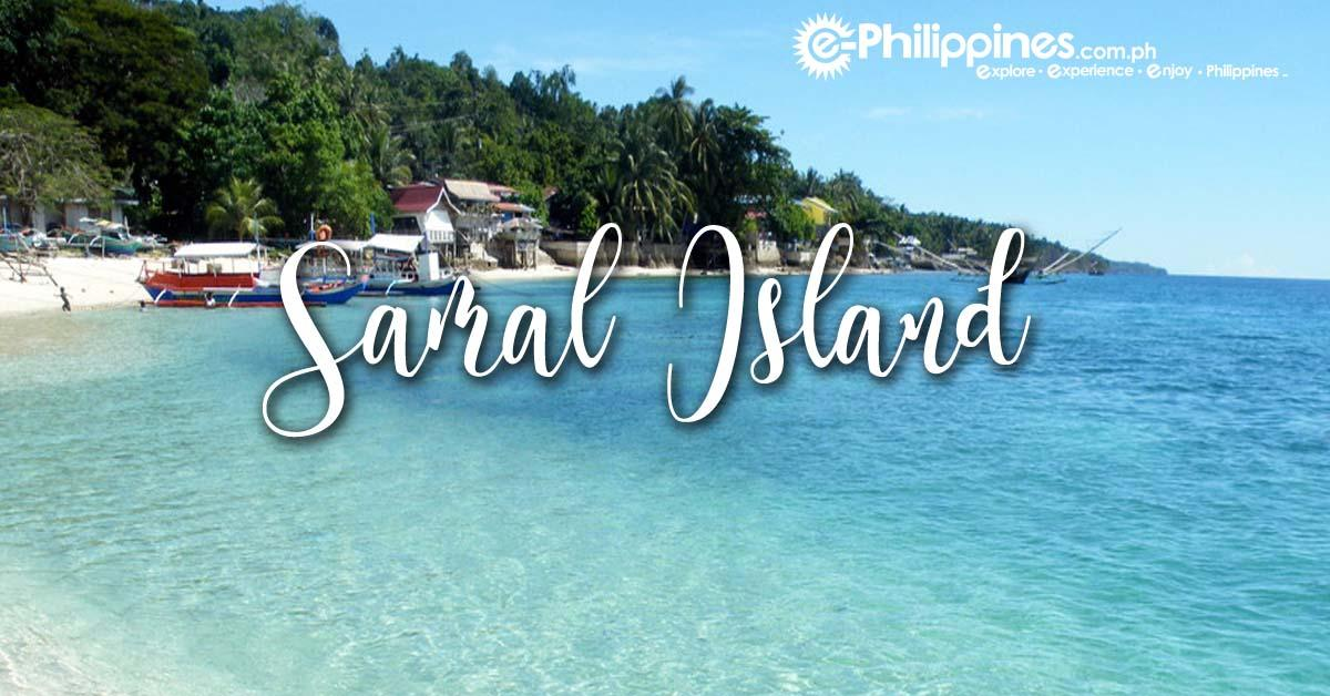 3d2n Davao Package B: City Exploration Tour + Samal Island Day Tour ( Inland) By Ephilippinesadventuretravel.