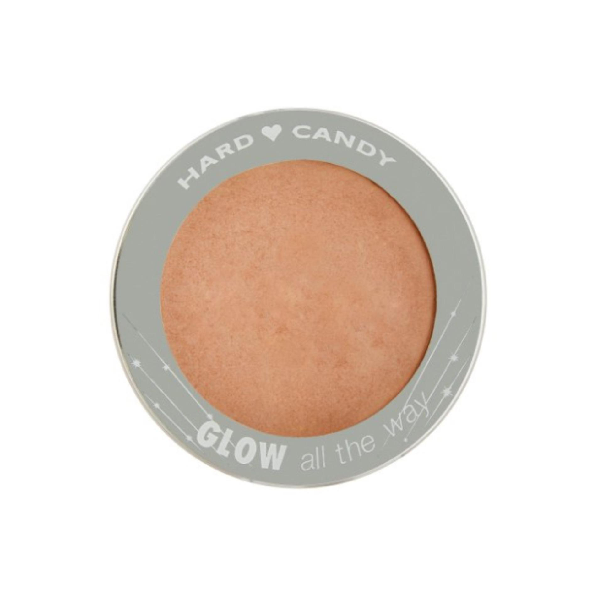 Hard candy So Baked Bronzer Tiki 13g Philippines