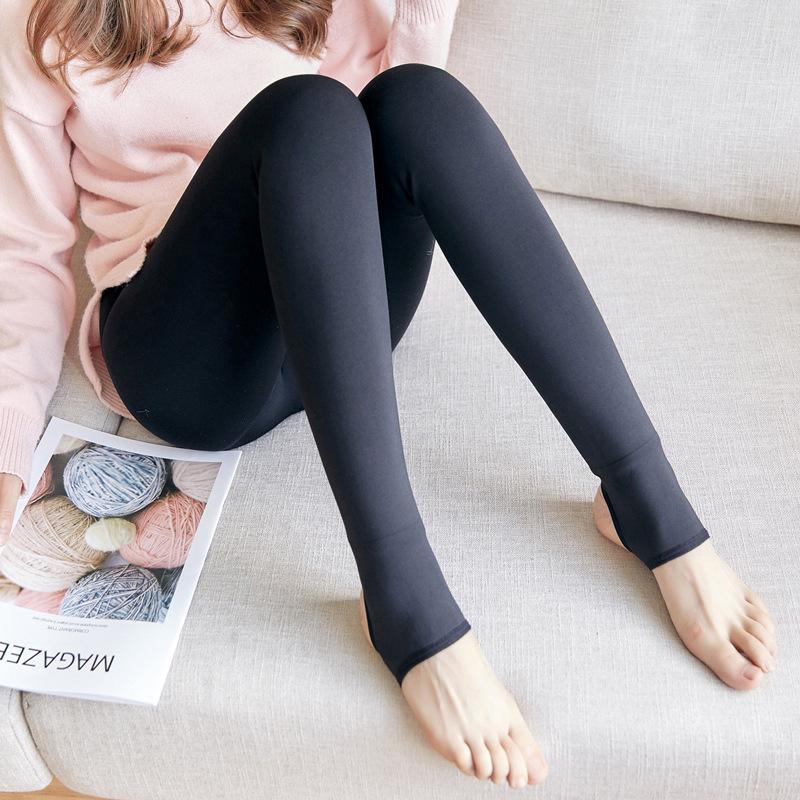 Jual Celana Legging Sobo Lazada Co Id