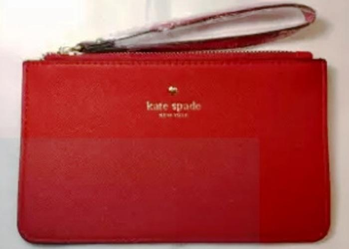 3983a010ac Kate Spade Philippines - Kate Spade Bag for Women for sale - prices ...