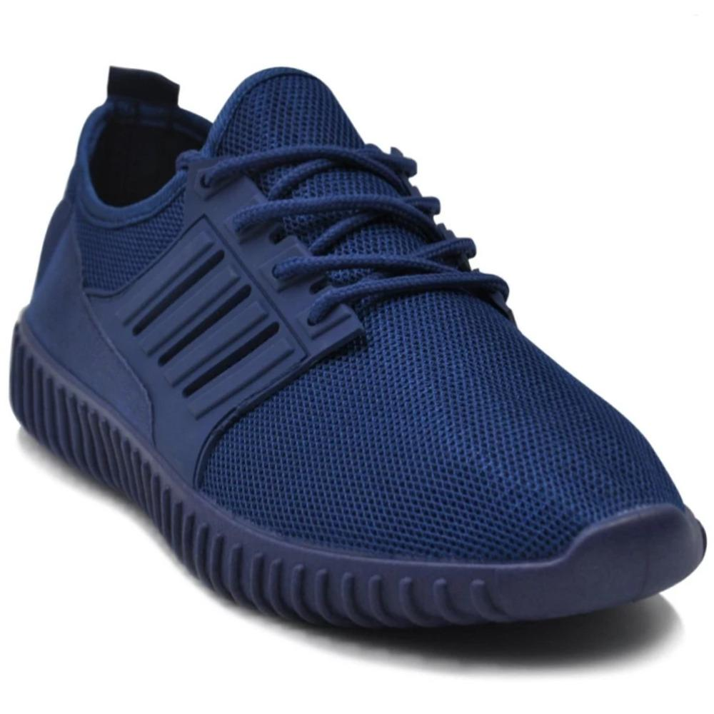 k swiss shoes lazada promotions t-mobile