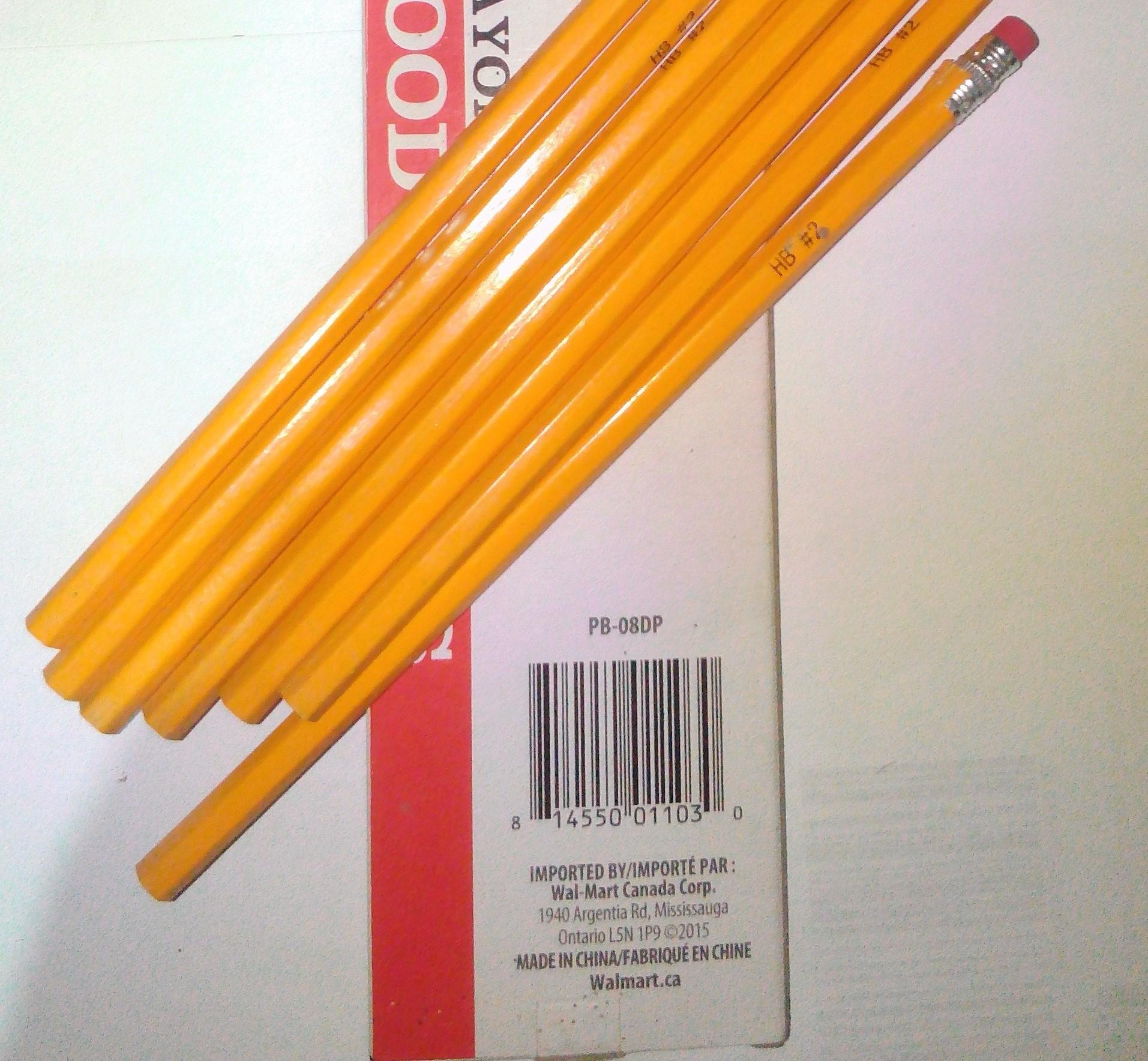 Pencils for sale - Writing Pencils prices, brands & review in ...