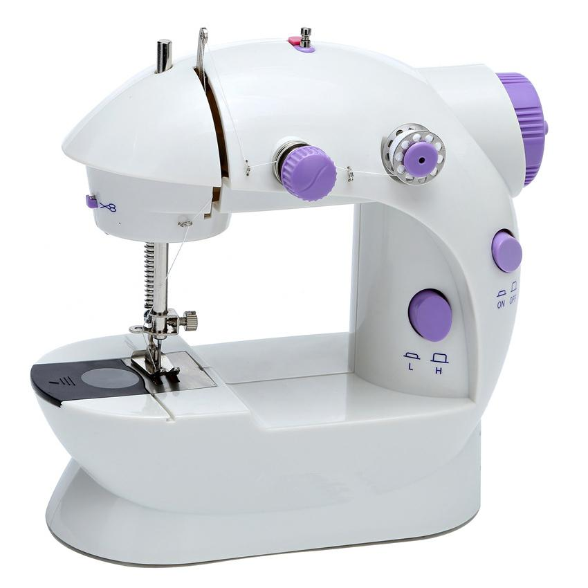 Sewing Machine For Sale Embroidery Machine Prices Brands Review Gorgeous Singer Sewing Machine For Kids