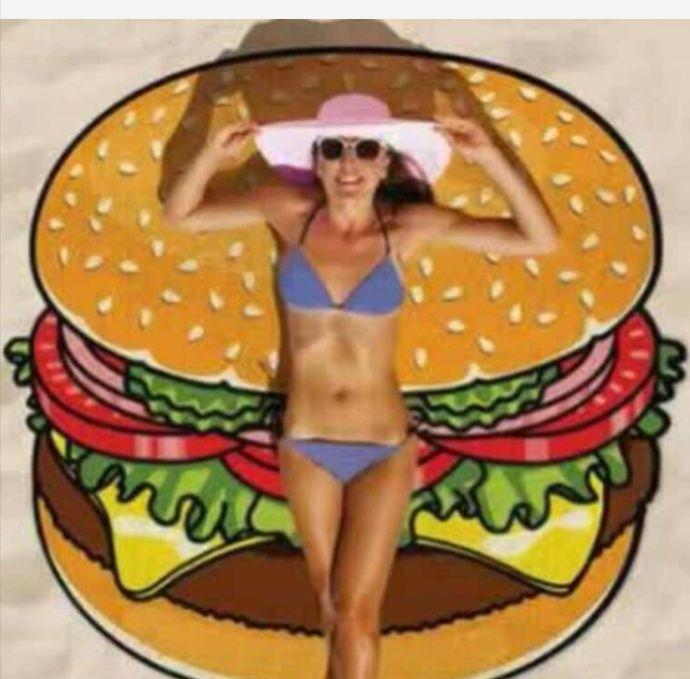 bikini-community-contest-pool-type-jill-halfpenny-naked-xxx