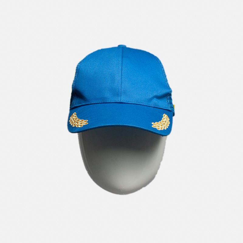 BENCH- IAC0578 Mens Mesh Baseball Cap Philippines a57f1cb67c46